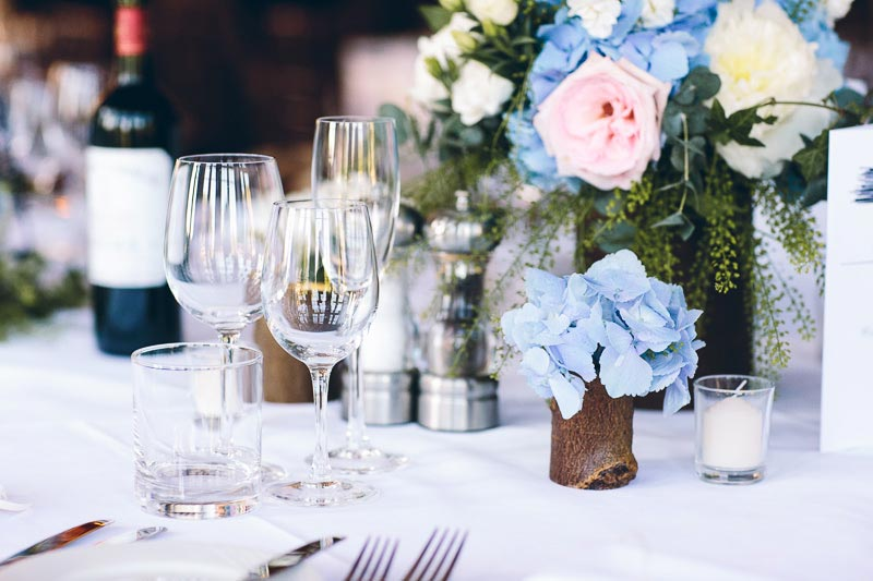 chavenage-house-wedding-photography-041