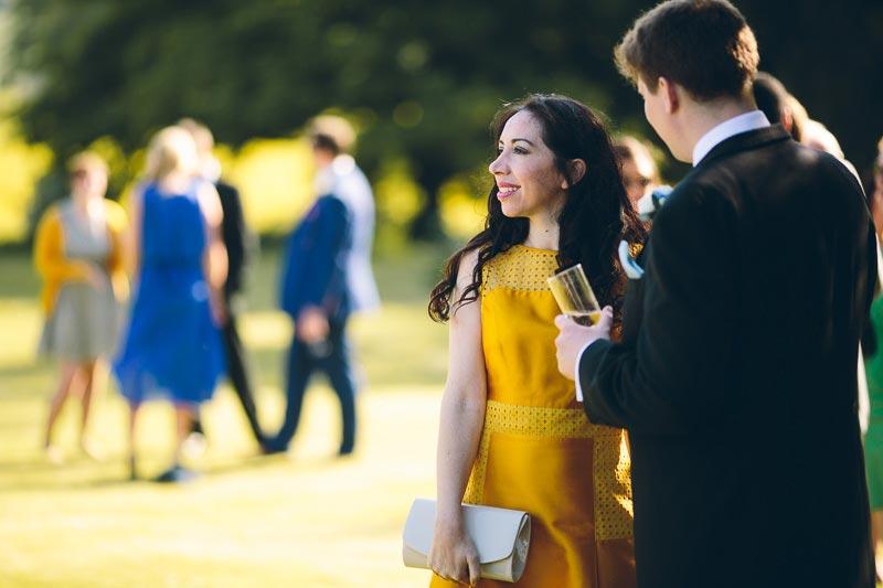 chavenage-house-wedding-photography-047