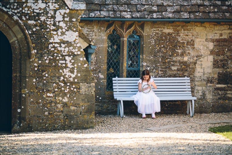 chavenage-house-wedding-photography-048