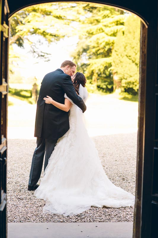 chavenage-house-wedding-photography-049