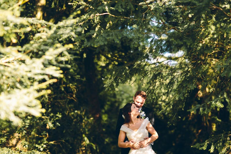 chavenage-house-wedding-photography-050