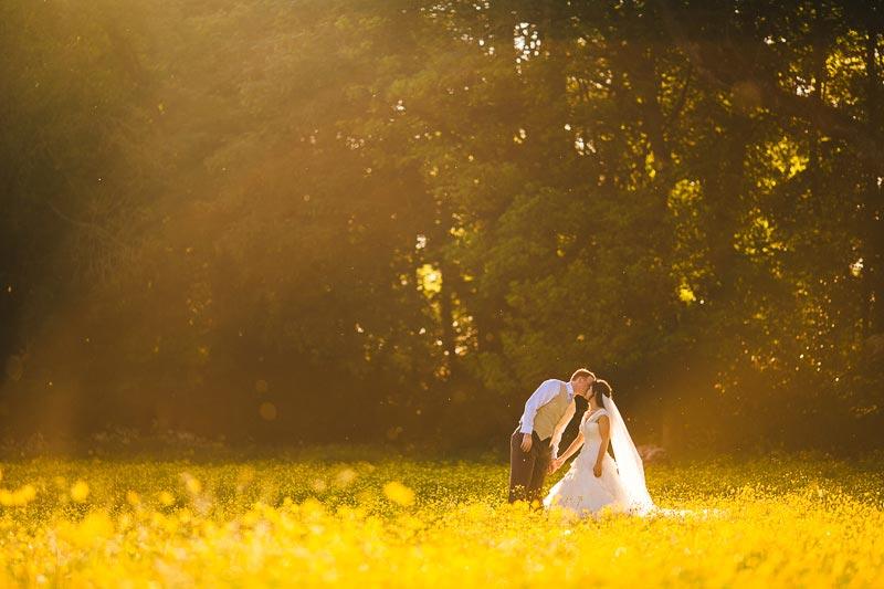 chavenage-house-wedding-photography-054