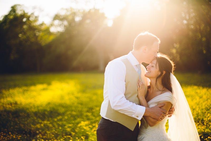 chavenage-house-wedding-photography-056