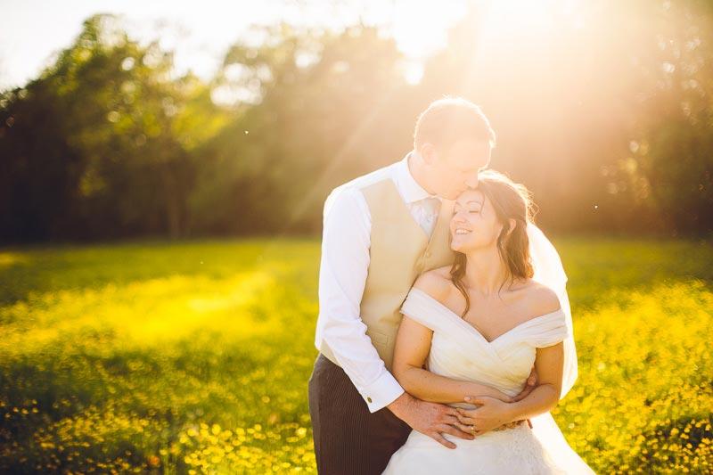 chavenage-house-wedding-photography-057