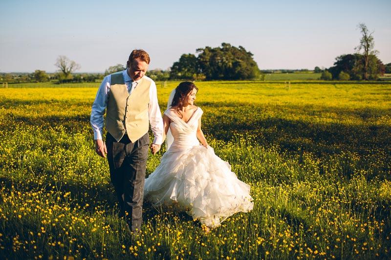 chavenage-house-wedding-photography-058