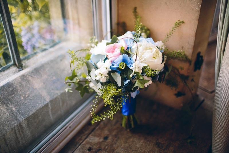chavenage-house-wedding-photography-059