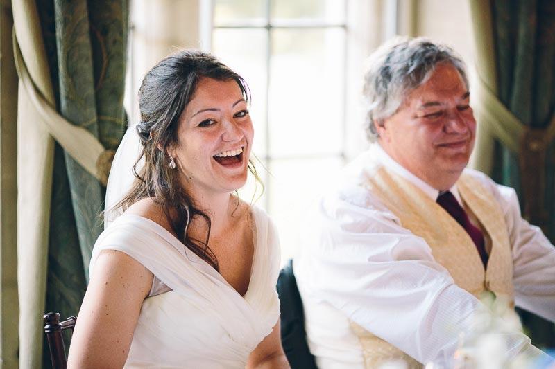 chavenage-house-wedding-photography-064