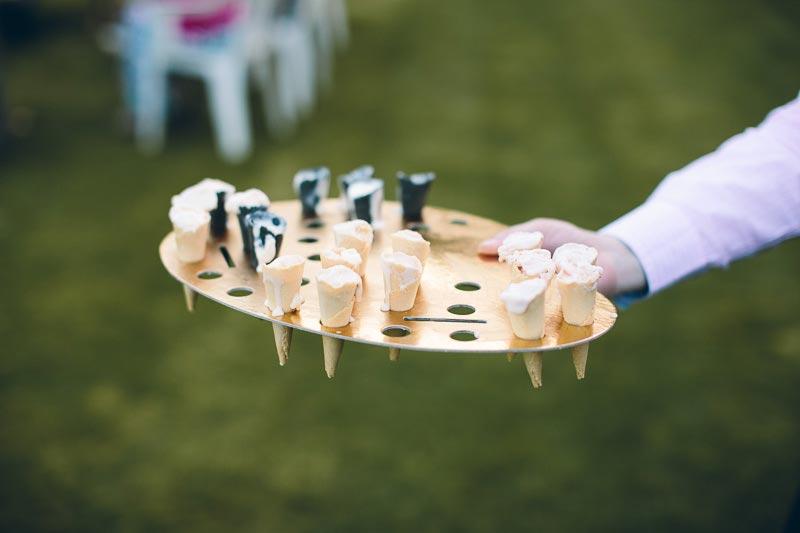 chavenage-house-wedding-photography-069