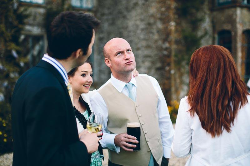 chavenage-house-wedding-photography-070