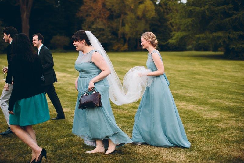 chavenage-house-wedding-photography-071
