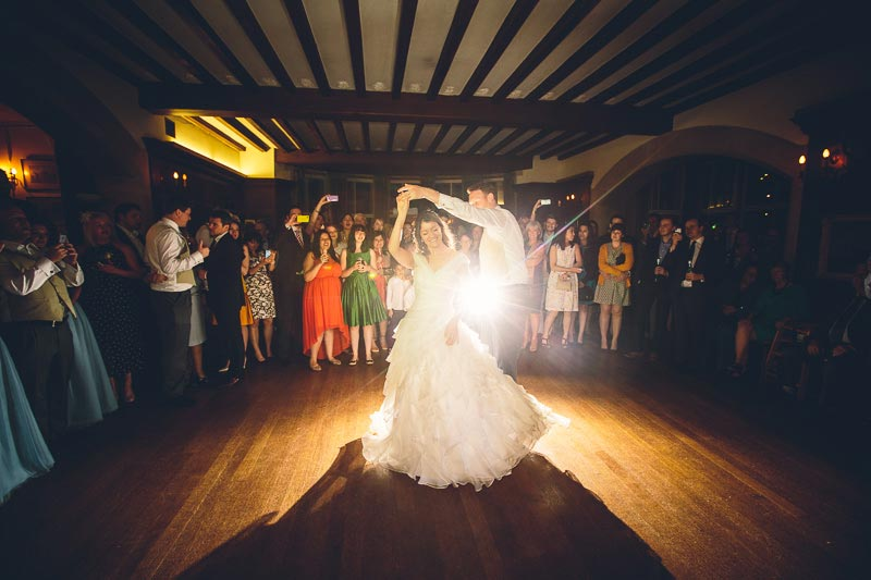 chavenage-house-wedding-photography-072