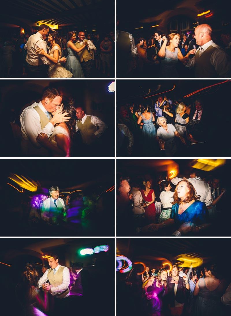 chavenage-house-wedding-photography-074