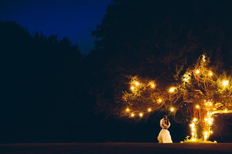 chavenage-house-wedding-photography-083