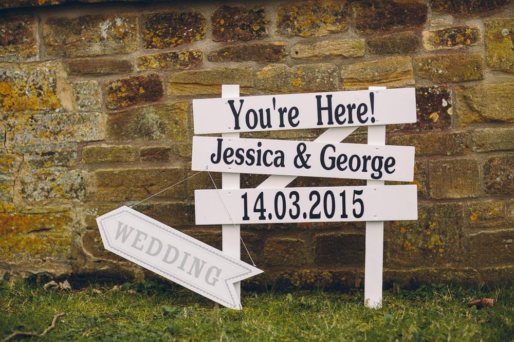 brympton-house-wedding-photography-001