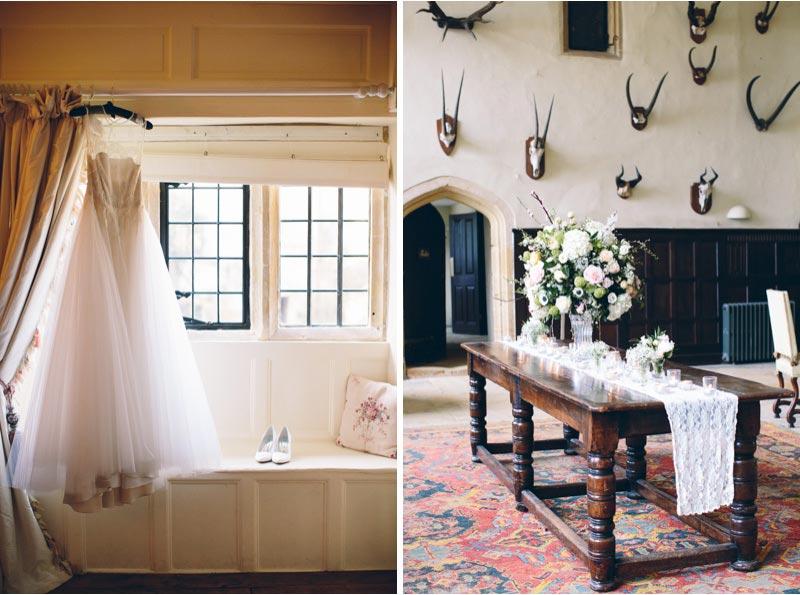 brympton-house-wedding-photography-006