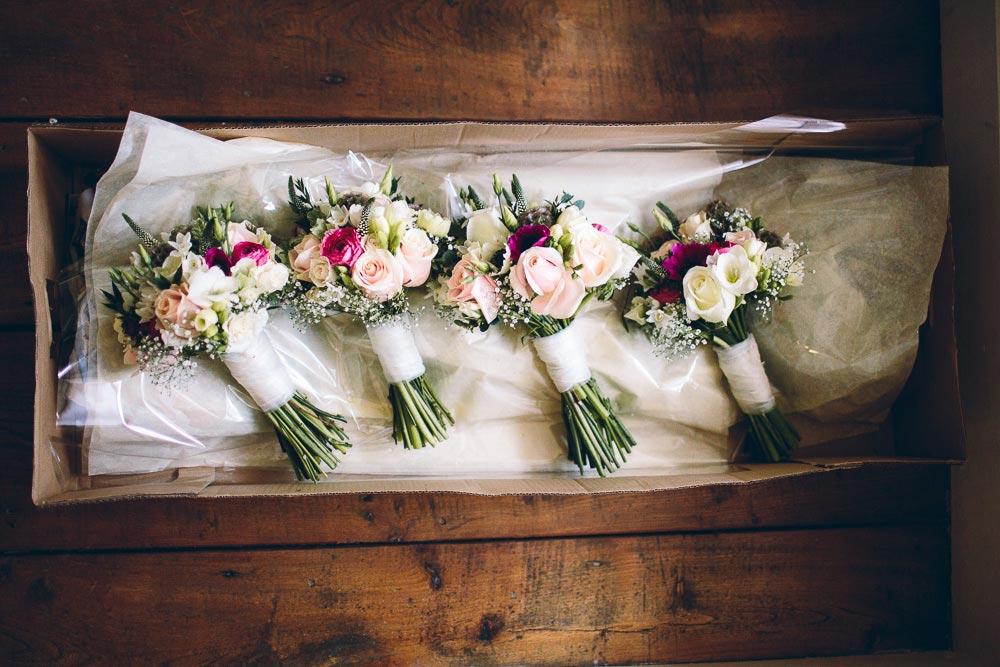 brympton-house-wedding-photography-011