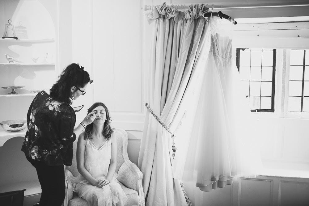 brympton-house-wedding-photography-012