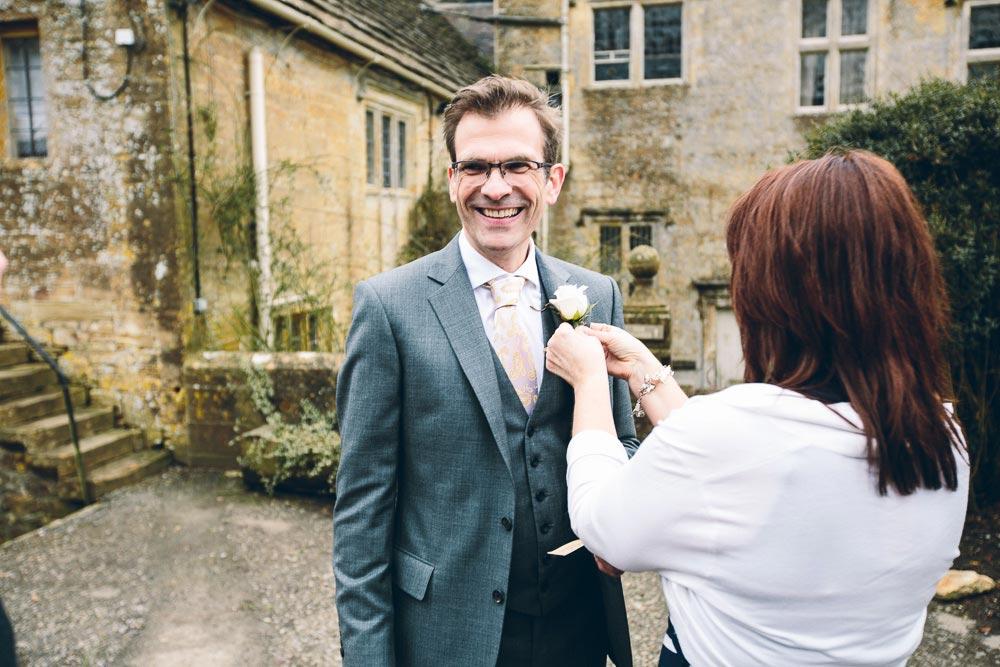 brympton-house-wedding-photography-016