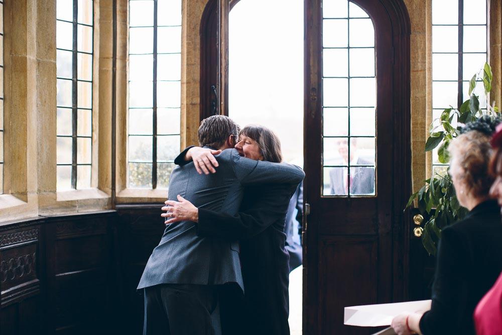 brympton-house-wedding-photography-017