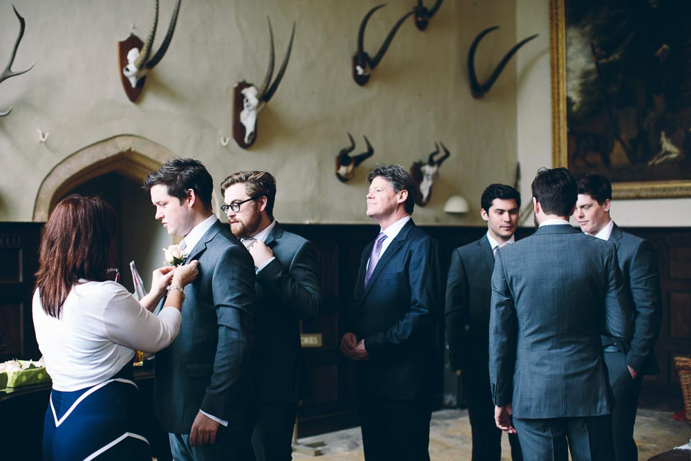 brympton-house-wedding-photography-018