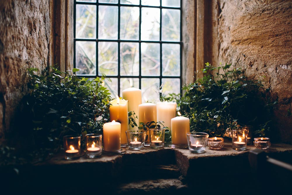 brympton-house-wedding-photography-019