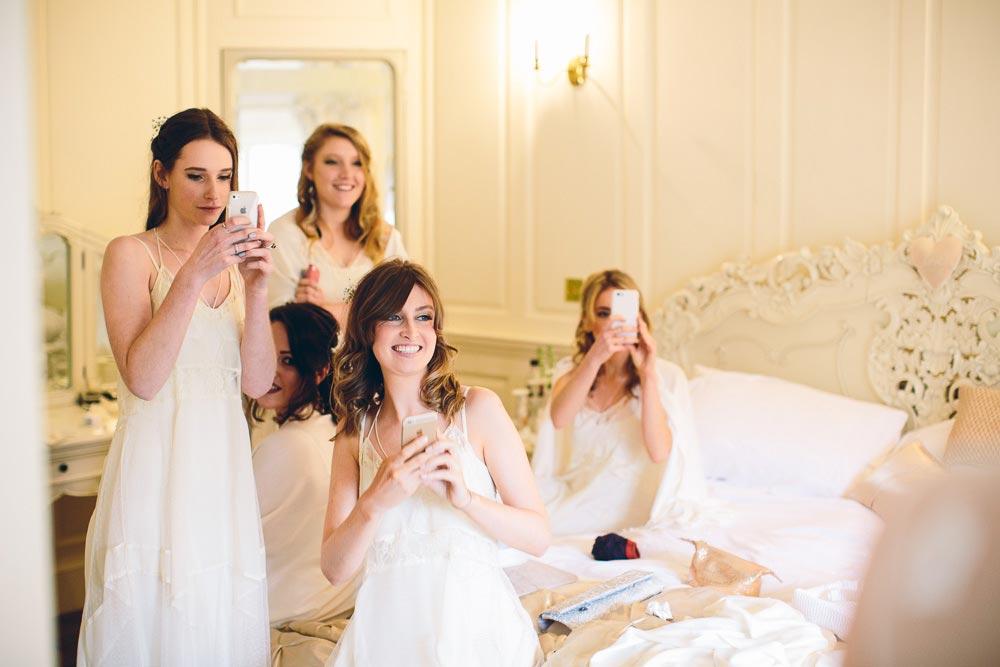 brympton-house-wedding-photography-027