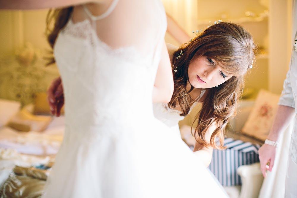 brympton-house-wedding-photography-028