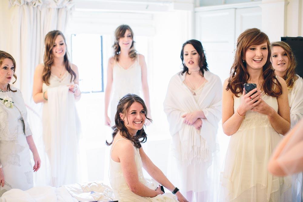 brympton-house-wedding-photography-029