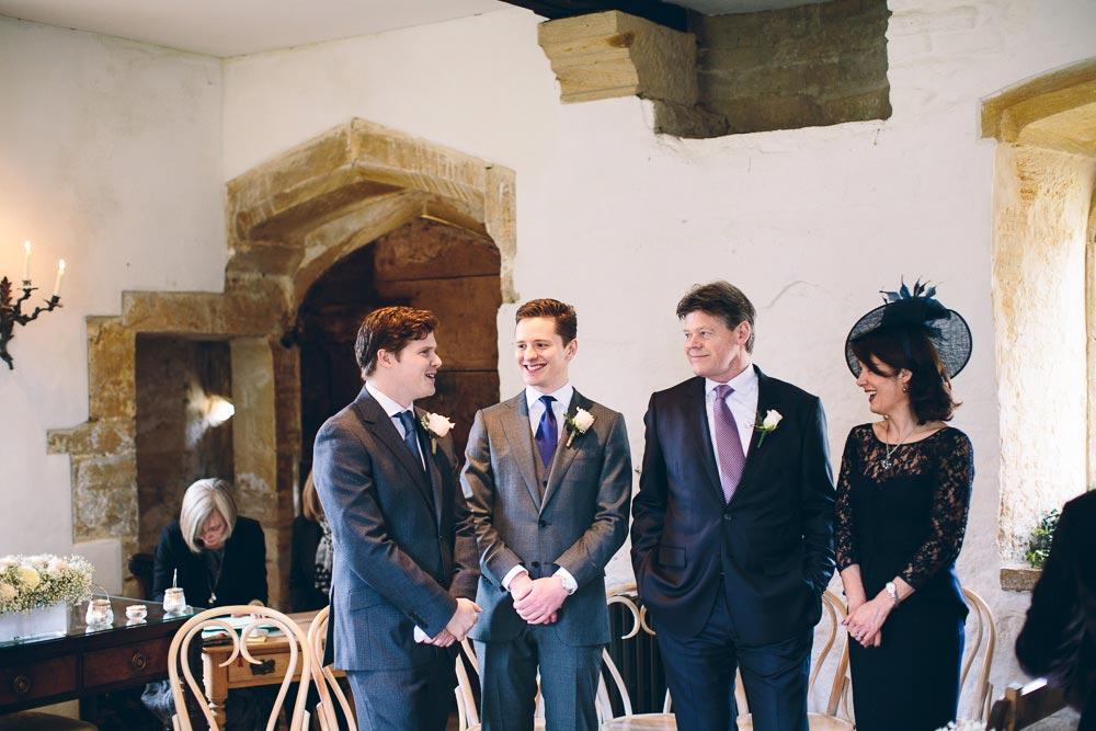 brympton-house-wedding-photography-034