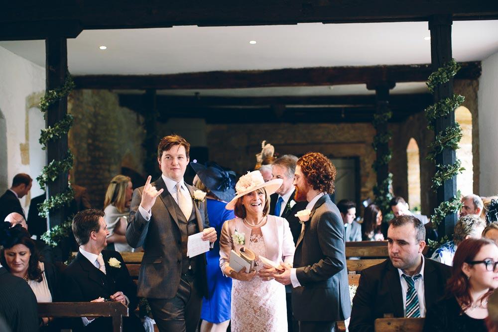 brympton-house-wedding-photography-035