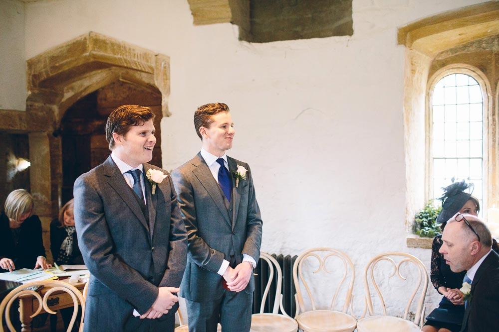 brympton-house-wedding-photography-036
