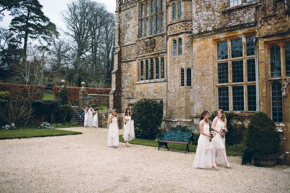 brympton-house-wedding-photography-037