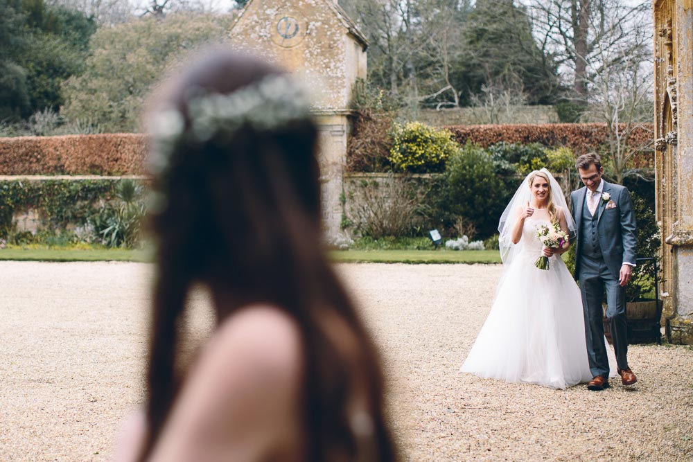 brympton-house-wedding-photography-038