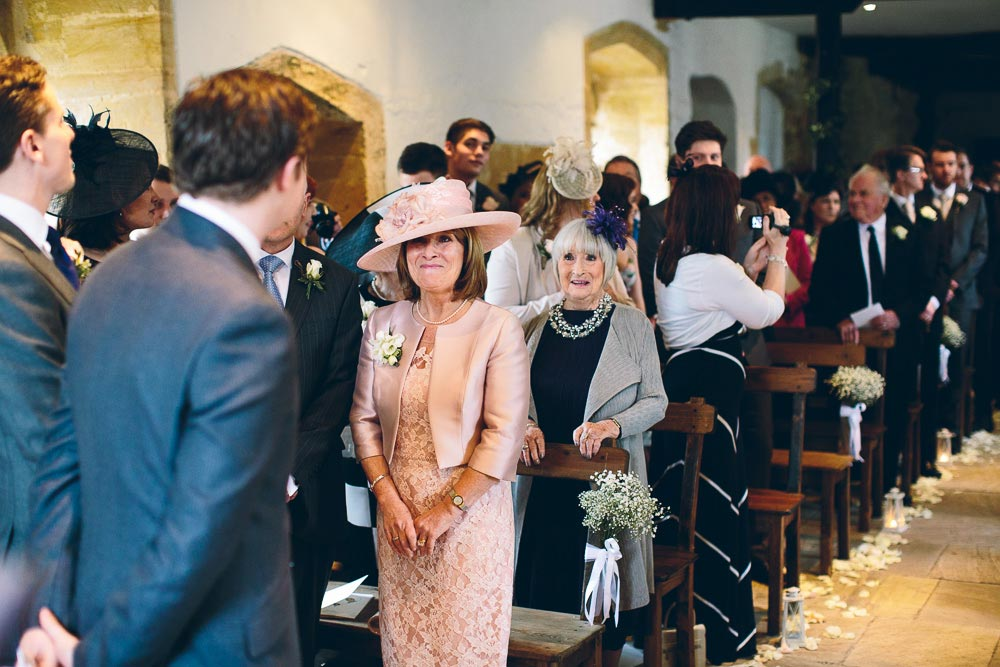 brympton-house-wedding-photography-040