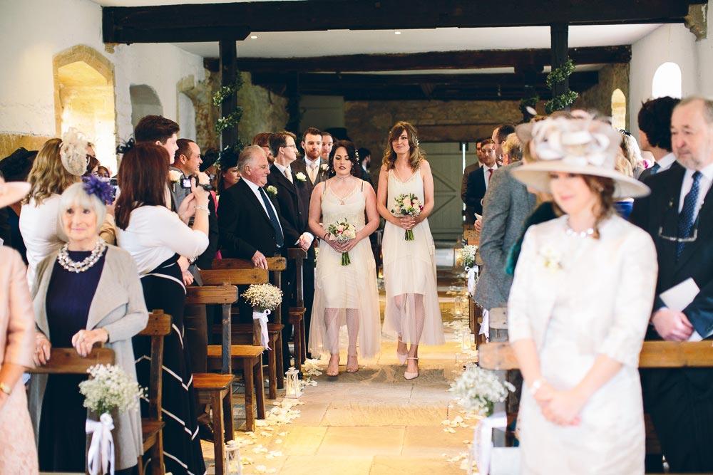 brympton-house-wedding-photography-041