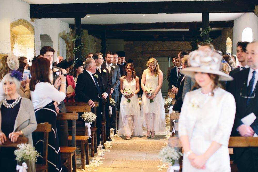 brympton-house-wedding-photography-042