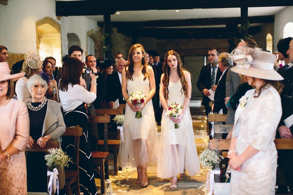 brympton-house-wedding-photography-044