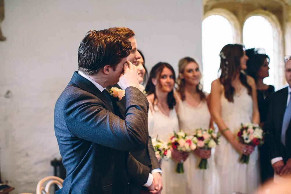 brympton-house-wedding-photography-045