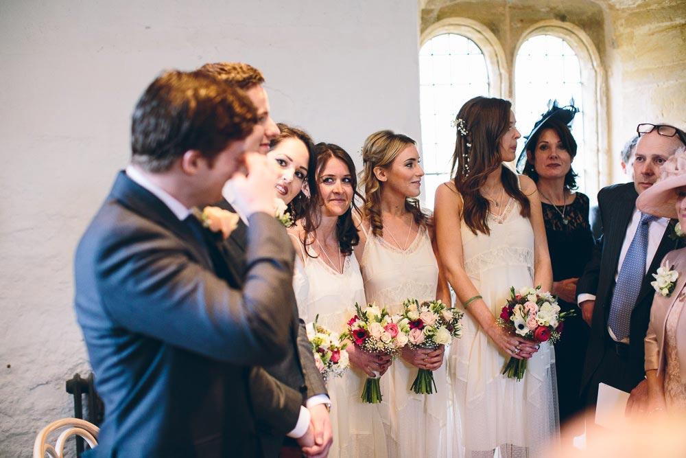 brympton-house-wedding-photography-046