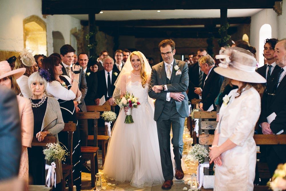 brympton-house-wedding-photography-047