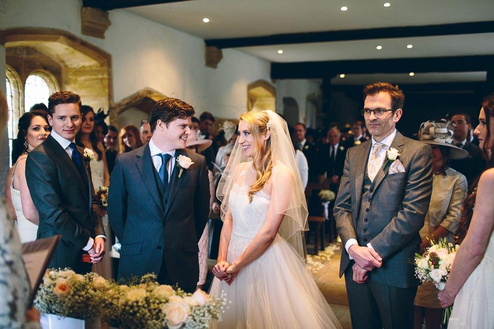 brympton-house-wedding-photography-049