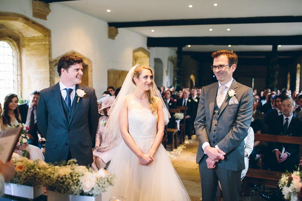 brympton-house-wedding-photography-050
