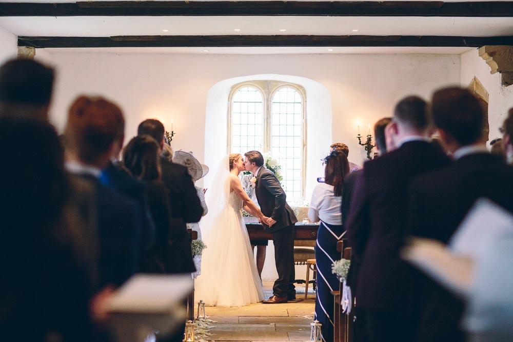 brympton-house-wedding-photography-051
