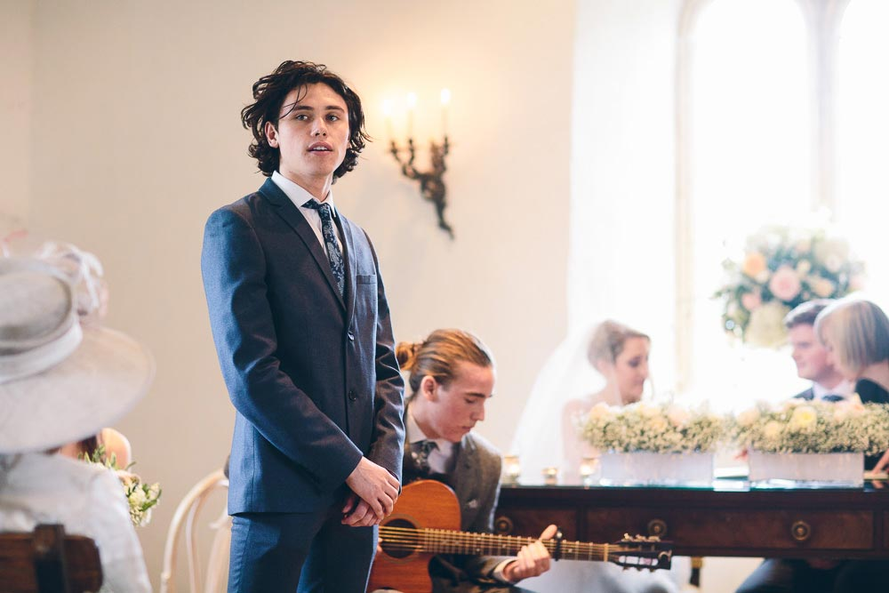 brympton-house-wedding-photography-052