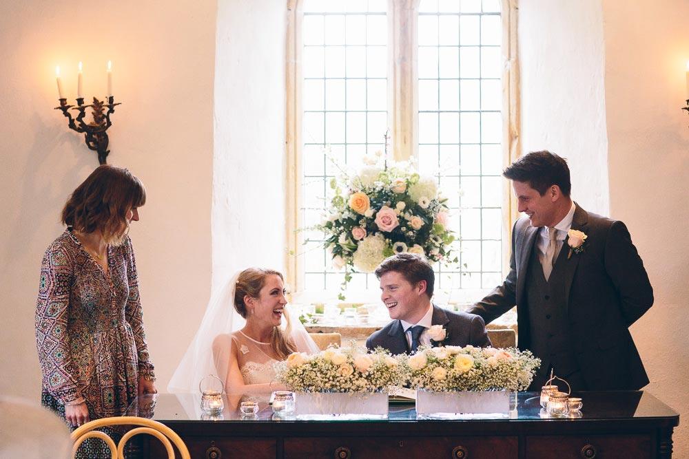 brympton-house-wedding-photography-053