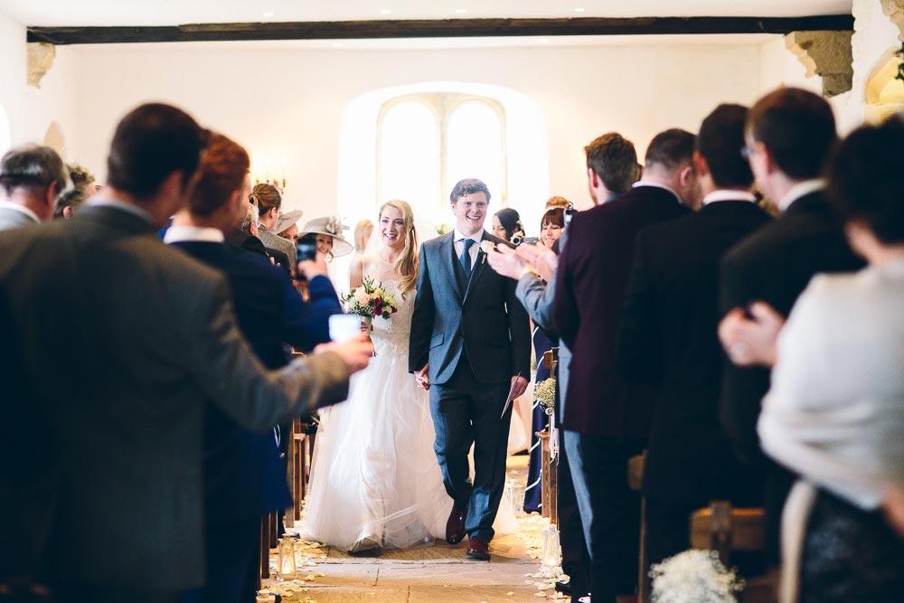 brympton-house-wedding-photography-054