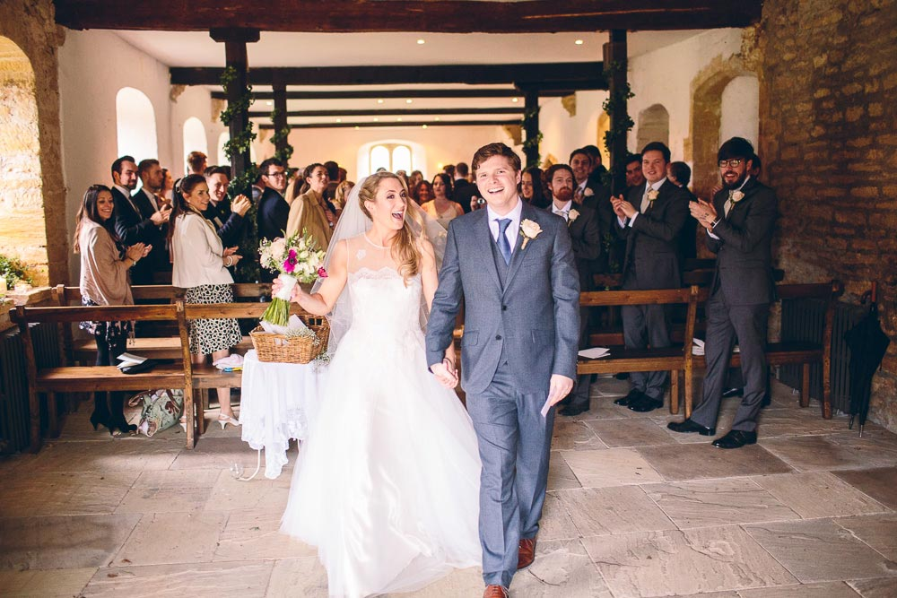 brympton-house-wedding-photography-055
