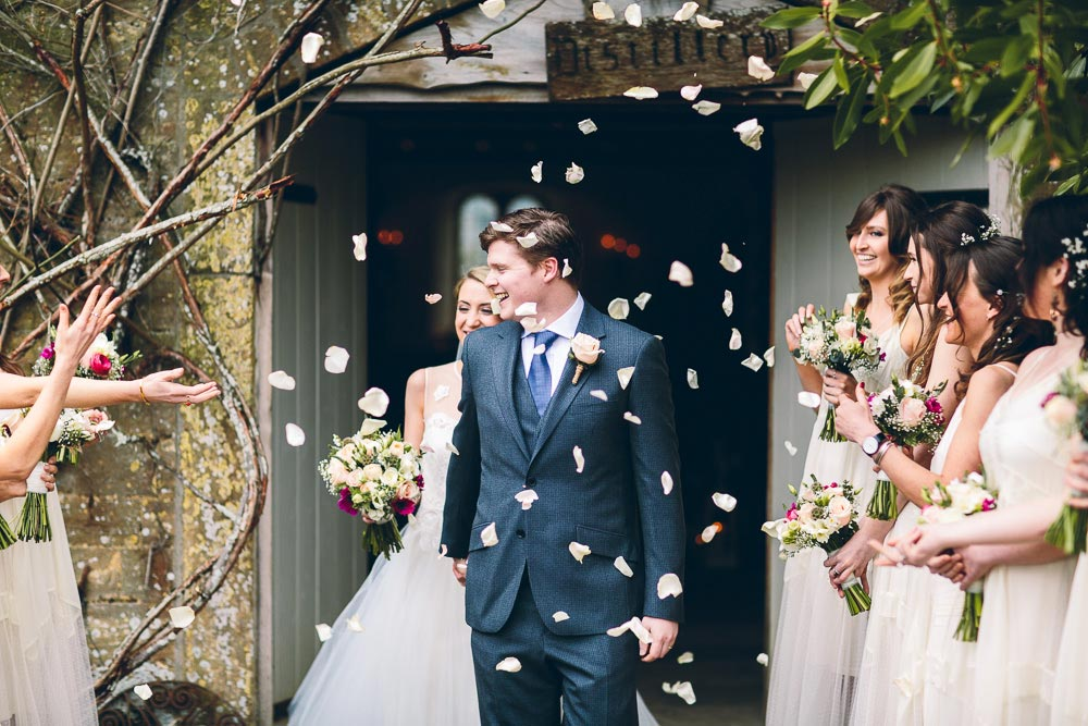 brympton-house-wedding-photography-056