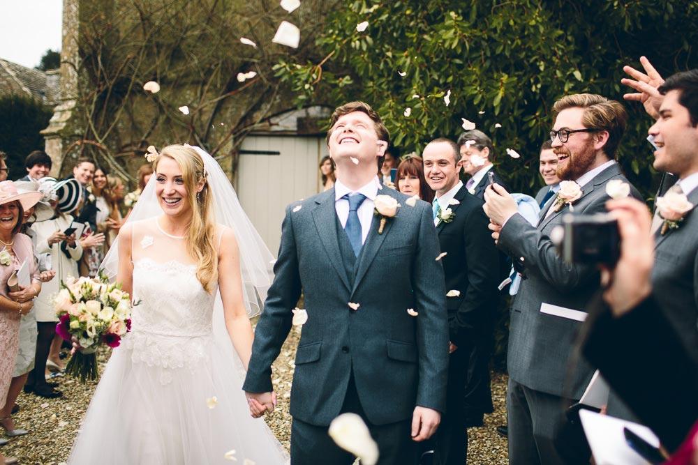 brympton-house-wedding-photography-057