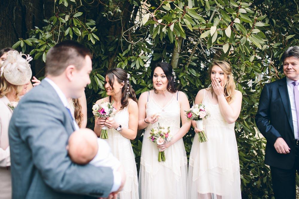 brympton-house-wedding-photography-058